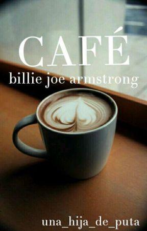 | Café | by Una_hija_de_puta