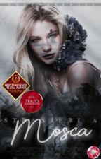 Stranieri a Mosca (Michael Jackson) by coldweakness
