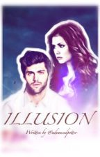 ILLUSION  ゚ Alec Lightwood by Advancedpotter