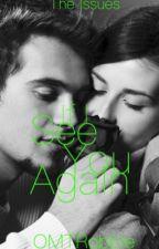 If I See You Again by OMTRobbie