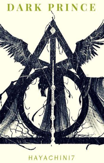 Dark Prince (Other Version) - Junhwi - Wattpad