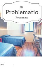 My problematic roommate (Got7) (YugBam) by CheesyCamel