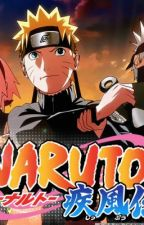 VOTE Here! Naruto Watty Awards 2014 (Voting CLOSED) by TheNarutoWattyAwards