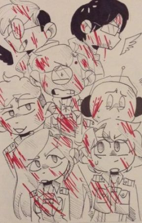 Newscapepro: Attack On Titan  by Doodle_Comix