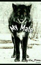My Mate by Vie_Pima