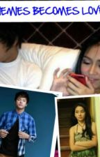 Enemies Becomes Lovers (KathNiel) by jxtxexr