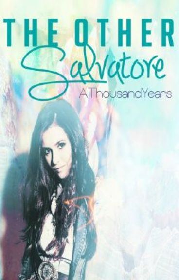 The Other Salvatore