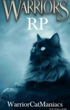 Warrior Cats Rp by WarriorCatManiacs