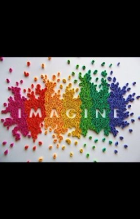 Imagines by 1directionwriter1001