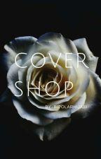cover Shop by bipolarhijabi09