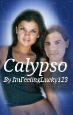 Calypso by ubiquitous-soul
