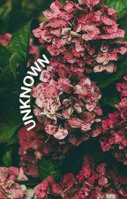 UNKNOWN  *  KOOKMIN by defsowl