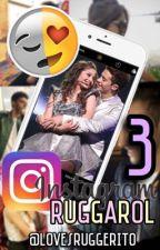 Instagram Ruggarol 3 by lovesruggerito