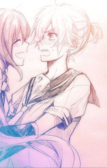 [Len&Miku Fanfiction]Tình Cảm Mà Tớ Dành Cho Cậu Mãi Mãi Chỉ Có Một Thôi...