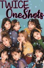 « TWICE OneShots » by CheeseBae