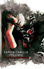 Camila Cabello Imagines by vertigo_perspective