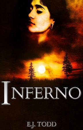 Inferno by EJ_Todd