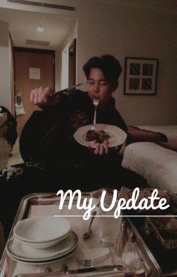 Đọc truyện My update
