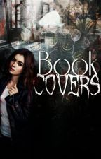 Book Covers by TheRavenSquad