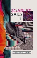 Lost Ocean | Showcase by amontillados