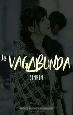 La vagabunda   SinRin by PhanSeok