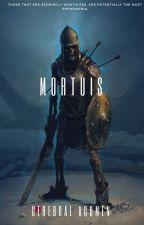 Mortuis by CerebralAcumen