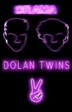 Dolan drama 2 ✔️ by pettydolann