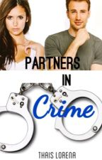Partners in Crime by thaislorena