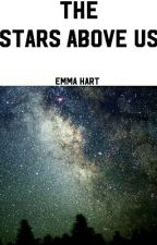 The Stars Above Us by NemNem02
