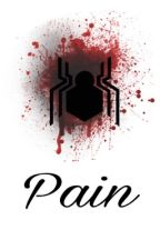 Pain (Tom Holland/Peter Parker) by Amara9002