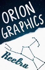 Orion Graphics by reelru