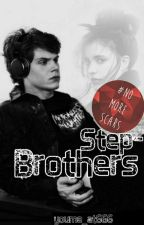 Stepbrothers  by youme_at666