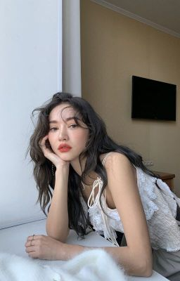 Đọc truyện IMAGINE || TaeHyung { MY LOVE IS YOU }