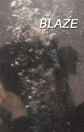BLAZE ▸ DUNKIRK (TOMMY ; FIONN WHITEHEAD) by afflictionaddiction
