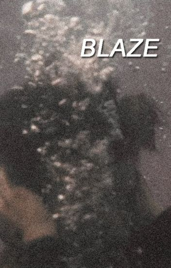 BLAZE ▸ DUNKIRK (TOMMY ; FIONN WHITEHEAD)