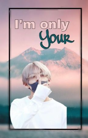 I'm only your [bts, fin] by flowerbaek_