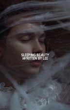 SLEEPING BEAUTY | JAIME LANNISTER by starksolo