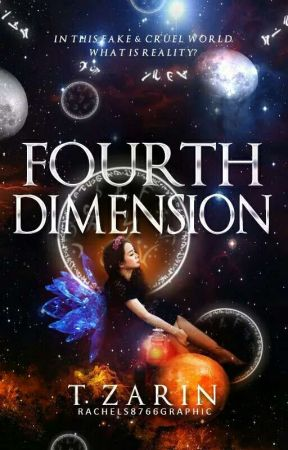 Fourth Dimension by _no_dream_is_too_big