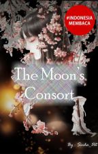 The Moon's Consort by Sinha512