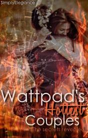 Wattpad's Hottest Couples by SimplyElegance