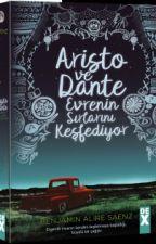 Aristo ve Dante Evrenin Sırlarını Keşfediyor - Ön Okuma by Dexpub