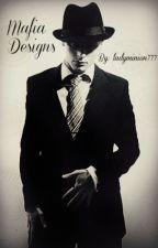 Mafia Designs by ladyminion777