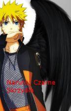 Naruto: Czarne Skrzydła by AsunaQ1295