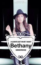 Bethany (Accidentally Engaged series) by Dredge116
