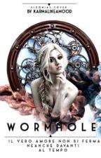 Wormhole by Karmalikeamood