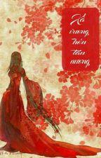 Xà vương hôn tân nương by ANghi13