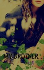 My Brother... by Sharn-Jae