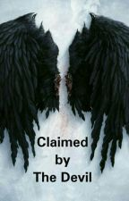 Claimed by The Devil by Spirits_in_the_dark