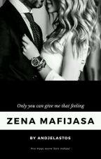 Zena mafijasa by AnddjjellaStoossic