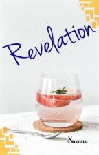Revelation (King James Version) by AnnaDolly7